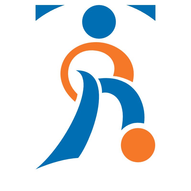 Fysiotherapie van Gent - Fysiotherapie Groningen